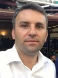 37 Yaşındaki Bankacı Koronadan Hayatını Kaybetti