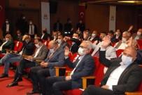 Adana Büyükşehir Meclisi'nde 16 Madde Görüşüldü