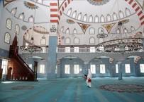 Ataşehir Ramazan'a Hazır