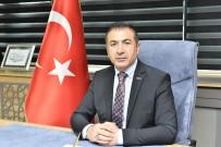 Başkan Erdoğan Açıklaması 'Şehit Verdik, Vatanımızı Vermedik'