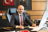 Belediye Başkanı Cep Telefonunu Sosyal Medya Hesabından Paylaştı