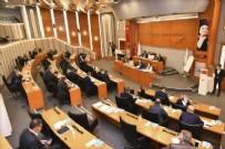 CHP'li belediyenin basın yayın birimine para yetiştiremiyor!