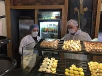 Denizli'de Ramazan Ayında Gıda Denetimleri Artırılacak