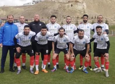 Develispor Teknik Direktörü Yavuz Hastoprakçılar Açıklaması 'Emekler, Masraflar Boşa Gitti'