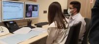 Elazığ'da İlk Karaciğer Radyoterapi  Uygulaması Gerçekleştirildi