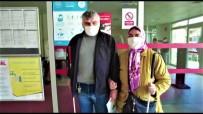 Engelli Kimlik Kartlarında Akıllı Dönem
