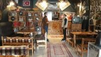 Erzincan'da Ramazan Nedeniyle Gıda Denetimleri Arttırıldı