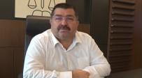 Kent Konseyi Başkanı Ali Dilber'den Ramazan Mesajı