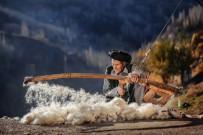 Konya Büyükşehir'den 'Ustalardan Miras' Fotoğraf Yarışması