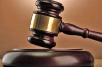 'Lojman' Cinayeti Duruşmasında Karar Çıktı