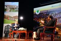 Mamak'ta Ramazan Etkinlikleri Dijitale Taşındı