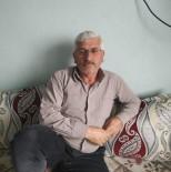 Mazıdağı'nda Elektrik Akımına Kapılan Çiftçi Hayatını Kaybetti
