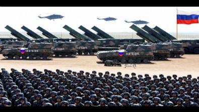 NATO'dan flaş 'Ukrayna' açıklaması! Rusya'ya sert mesaj