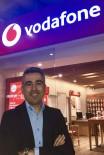 Nisan Ayında Dünyaca Ünlü Filmler Vodafone TV'de Yayınlanacak