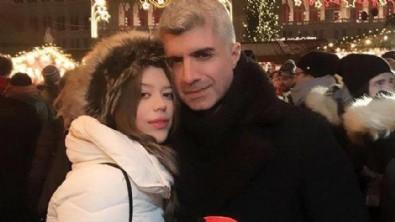 Özcan Deniz'in eski eşi Feyza Aktan'dan şok iddia!