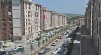 Şırnak'ta Şubat Ayında 392 Aracın Devri Yapıldı