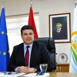 TKDK'ya Toplam Yatırım Bedeli 272 Milyon Lira Olan 42 Proje Başvuru Yaptı