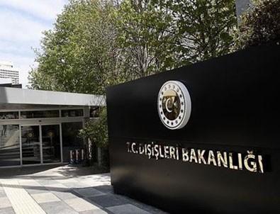 Türkiye ev sahipliği yapacak! Kritik toplantının tarihi belli oldu!