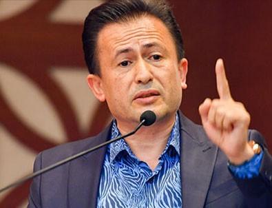 Tuzla Belediye Başkanı Şadi Yazıcı'dan Hollanda'nın faşist vekiline sert tepki!