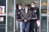 20 Yıl Önce Öldürülen Er Hakkında Avukattan 'İlişki' İddiası