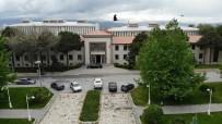 81 İl Valiliğine 'Kısmi Kapanma' Genelgesi Gönderildi