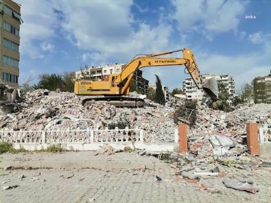 CHP'li belediyeler yüzünden ölümü soluyorlar!