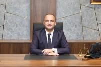 Fatsa Belediyesi, 23 Nisan Konulu Ödüllü Resim Yarışması Düzenliyor