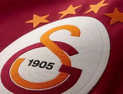 Galatasaray'da olağan seçim genel kurul tarihi belli oldu
