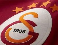 TEVFİK FİKRET - Galatasaray'da olağan seçim genel kurul tarihi belli oldu