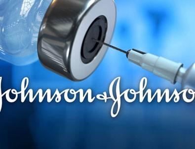 İki ülke daha Johnson and Johnson'ın kullanımını durdurdu!
