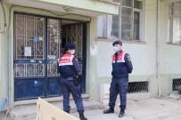 JASAT'tan Dolandırıcı Ve Hırsızlara Eşzamanlı Operasyon Açıklaması 3 Gözaltı