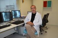 'Korona Virüs Kalp Sağlığını Etkiliyor'