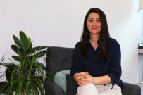 (Özel) Psikolog Başpınar Açıklaması 'Birey Ailesini Bırakıyor Ama Kumarı Bırakamıyor'