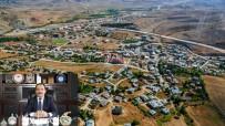 Refahiye Belediye Başkanı Paçacı, 2 Yılı Değerlendirdi