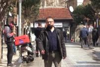 Vakaların En Çok Arttığı İlde Sokakta Maskesiz Gezenler 'Pes' Dedirtti