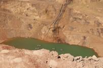 Arsenikli Su Davasında Savcı Mütalaası İstendi