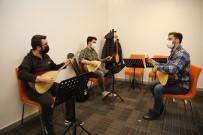 Başakşehir, Kültür Sanatta Da Öncü