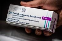 Danimarka'nın Aşılarına Çekya'nın Ardından Litvanya Ve Letonya Da Talip Oldu