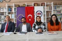 Elazığ'da 'Engelliliği Görünür Kıl' Projesi