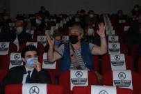 İzmir Kuzey-Doğu Çevre Otoyolu Toplantısında CHP'ye Tepki