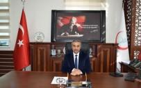 Sağlık Müdürü Özvaruz'dan Ramazanda Beslenme Önerileri