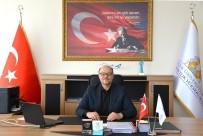 Selçuk Üniversitesini TEKNOFEST'te 468 Yarışmacı Temsil Edecek
