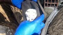 Tekirdağ'da Uyuşturucu Operasyonu Açıklaması 4 Gözaltı