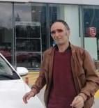 Traktörün Altında Kalan Şahıs Hayatını Kaybetti