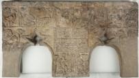 Türk Ve İslam Eserleri Müzesi'nde 'İnanç Ve Sanat' Sergisi