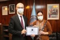 Türkiye'nin İlk Ve Tek Obua Profesöründen Özel Konser