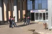 Van'da PKK/KCK Terör Örgütü Mensubu 2 Kişi Yakalandı