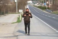 1 Günlük Evliliğin Nafakaya Mahkum Ettiği Mustafa Duman Kadınlara Seslendi Açıklaması