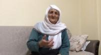 102 Yaşındaki Bayburtlu Nine Eski Ramazanları Anlattı