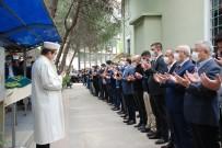 AK Parti'li Başkanın Acı Günü